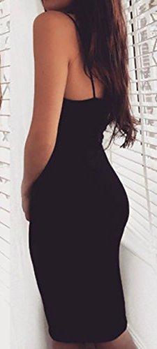 Maniche Ricamo Chic Abbigliamento Dress Abiti Tubino Abito Sundresses Vestito  Estivi Eleganti Slim Ginocchio Giovane Vestiti ... 4c2ddc1e6a1