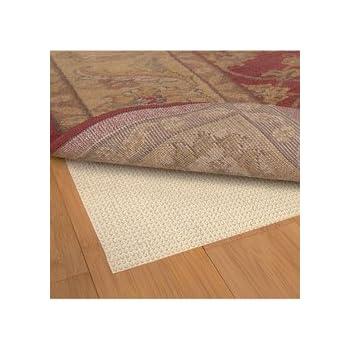 Amazon Com Oriental Weavers Sure Grip Rug Pad 8 X 11
