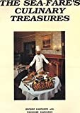 img - for The Sea-Fares's Culinary Treasures book / textbook / text book