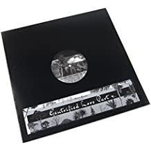 "Theo Parrish: Gentrified Love Part 4 Vinyl 12"""