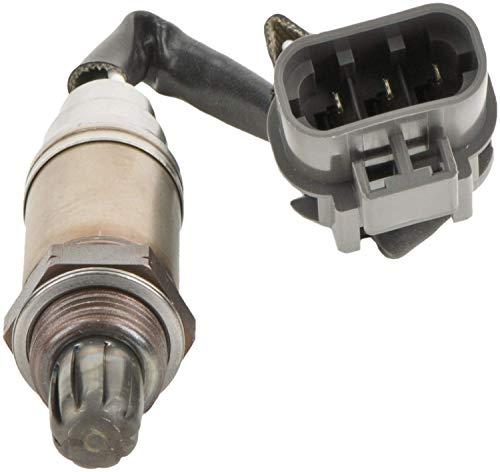 Bosch 13420 Oxygen Sensor, Original Equipment (Nissan)