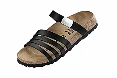 6492f141c22c Image Unavailable. Image not available for. Colour  Betula licensed by  Birkenstock. Model Burma.