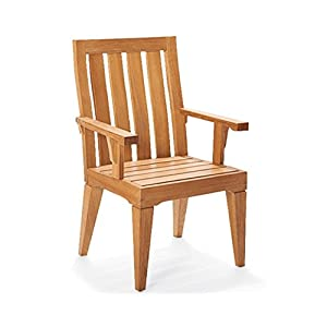 41lxIF4nAWL._SS300_ Teak Dining Chairs & Outdoor Teak Chairs