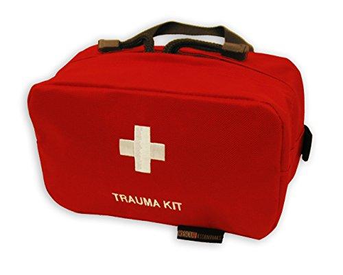 mutual-aid-trauma-mat-kit-w-combat-gauze-le-version-by-rescue-essentials