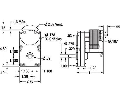 Ejwt Tork Timer Wiring Diagram furthermore Abb Lighting Contactor Wiring Diagram besides Dayton Blower Motor Wiring Diagram further Dayton Hoist Wiring Diagram further Camstat Fan Control Wiring Diagram. on grainger motor wiring diagrams