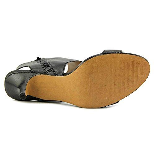 Sole Society Kahilia Pelle Sandalo