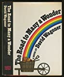 img - for The Road to Many a Wonder: A Novel book / textbook / text book