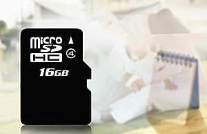 Al por mayor plena capacidad profesional SDHC SDXC tarjeta de memoria SD 16GB 32GB 64GB 128GB 600X Clase 10Velocidad