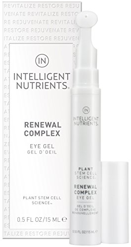 Intelligent Nutrients Skin Care - 7