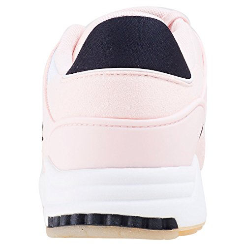 Scarpe Da Ginnastica Adidas Da Donna Eqt Rf W, Colori Diversi Grigio (roshel / Negbas / Ftwbla)