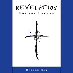 Revelation for the Layman