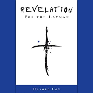 Revelation for the Layman Audiobook