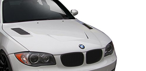 2008-2013-bmw-1-series-m-coupe-e82-e88-2dr-convertible-af-1-hood-gfk-1-piece-overstock
