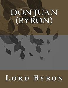 Don Juan (Byron)