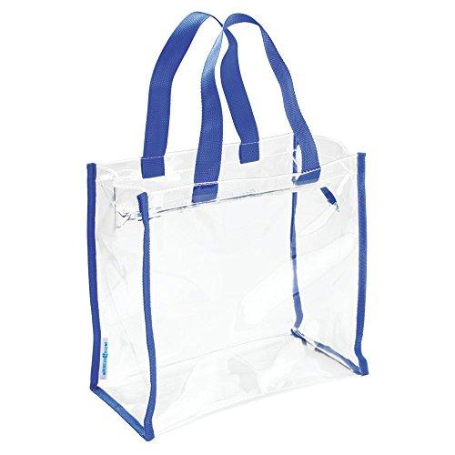 InterDesign Accessories Personal Products Stadium