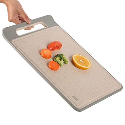 usa cutting board - 7