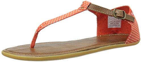 Keds Womens Tealight T Strap Sandal product image