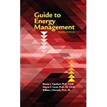 Guide to Energy Management, Eighth Edition