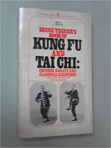 Tai chi qi gong | Website free download ebooks pdf!