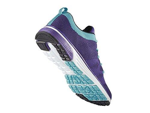 Damen Größe Sportschuhe Schuhe wählbar Sport Ultraleichte 1vOqxwdC1