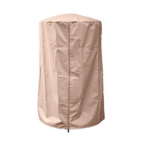 [해외]AZ 파티오 테이블 윗면 파티오 히터 커버/AZ Patio Table Top Patio Heater Cover
