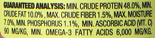 046798168386 - Tetra 16838 BettaMin Flakes, 0.81-Ounce carousel main 1