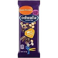 Odwalla Super Protein 2-Oz. Bar, 15 Count