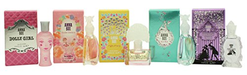 anna-sui-variety-gift-set-anna-sui-variety-by