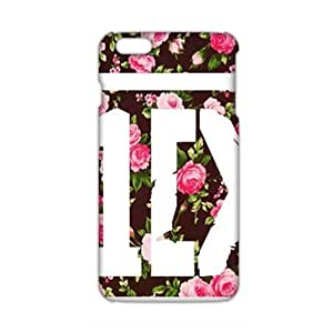 Angl 3D Vtage Style Roses Phone Case For Iphone iphone 4s Cover