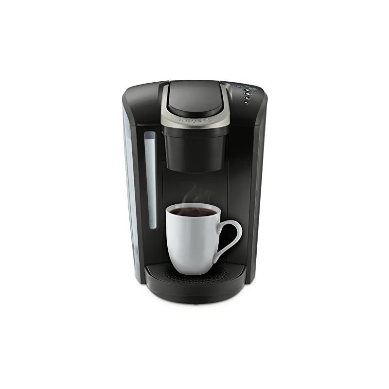 keurig-k-select-single-serve-k-cup