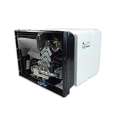 RV Atwood 6 Gallon Gas/Electric GC6AA-10E Water Heater DSI