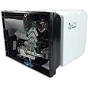 41lxVNboiQL._SL500_AC_SS350_ atwood gc6aa 10e 6 gallon dsi 110v electric ignition water heater  at gsmx.co
