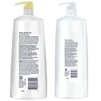 Dove Nutritive Solutions Conditioner with Pump, Color Care 25.4 oz