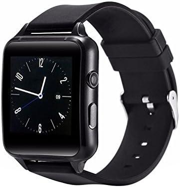 Bluetooth Smartwatch Android/Podómetro Pulsera Mujeres/Podómetro Pulsera Polar Loop/de reloj móvil resistente al agua hombre/Fitness pulsera Tensiómetro de ...