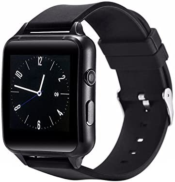 Bluetooth Smartwatch Android/Podómetro Pulsera Mujeres/Podómetro ...