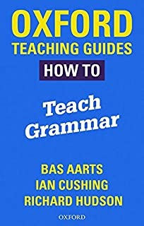 Yule grammar explaining pdf george english