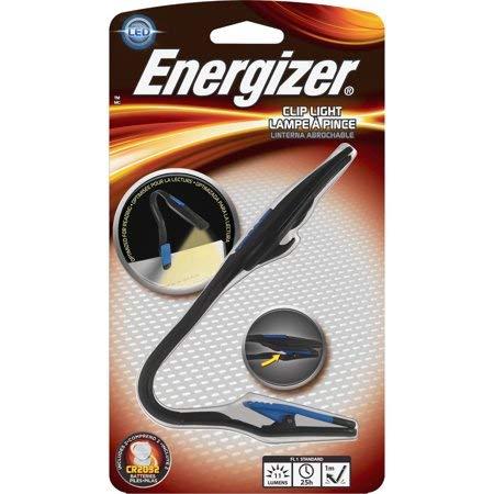 Energizer eBook Readers & Accessories - Best Reviews Tips