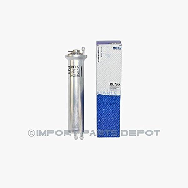 [SCHEMATICS_4US]  Amazon.com: BMW OEM Fuel filter with pressure regulator for 525i 530i 540i  540iP 740i 740iL 740iLP X5 3.0i X5 4.4i X5 4.6is by MAHLE-KNECHT: Automotive | 2001 Bmw X5 Fuel Filter |  | Amazon.com