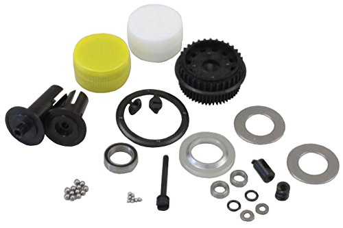 Kyosho OTW101 Ball Diff for Belt Drive OPTIMA KYOOTW101 ()