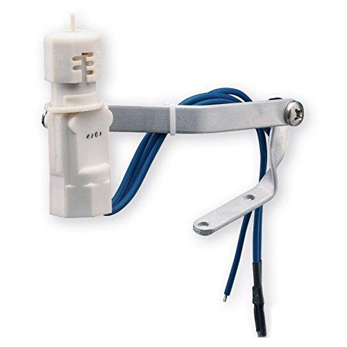 Fluidra 53530–8501. Sensore di pioggia Rain Trip