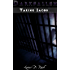 Darkfallen: Taking Jacob