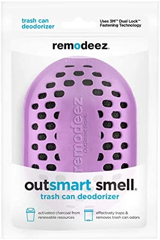 remodeez Recycling Deodorizer Eliminator Absorber Nontoxic product image