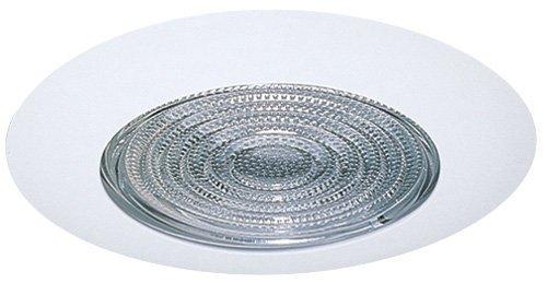 Fresnel Lens Trim - Elco Lighting EL113SH S 6