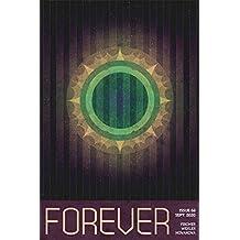 Forever Magazine