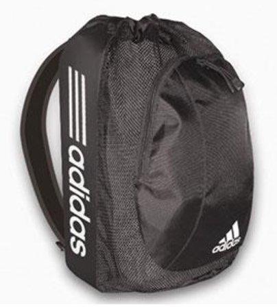 adidas Wrestling Training Bag by adidas