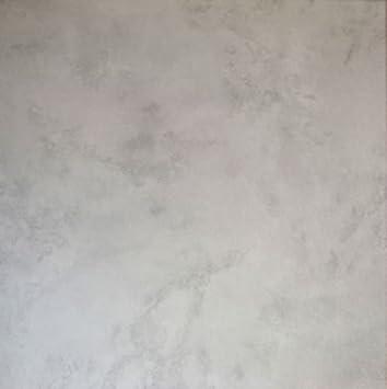 certeca Pavia Cinza Boden Fliesen 33,5 x 33,5 grau Keramik ...