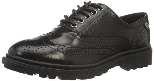 XTI 46194 - Zapatos Mujer negro