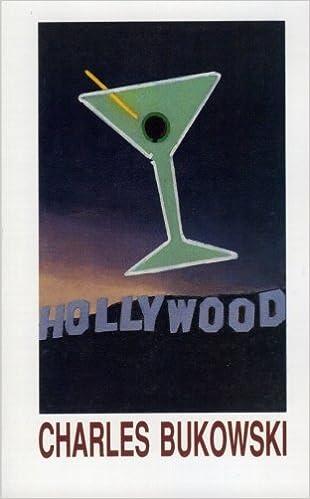 hollywood movie grind download