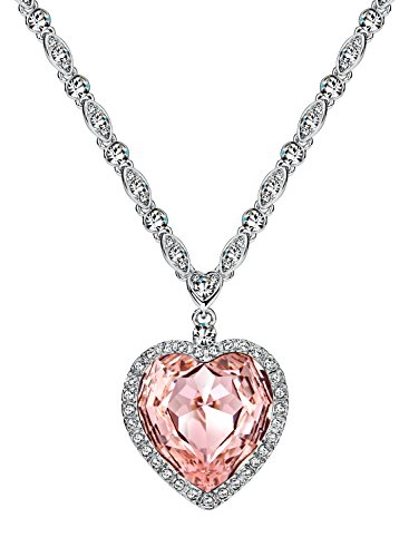 neoglory-made-with-swarovski-elements-three-colors-crystal-the-heart-of-the-ocean-pendant-necklace-2