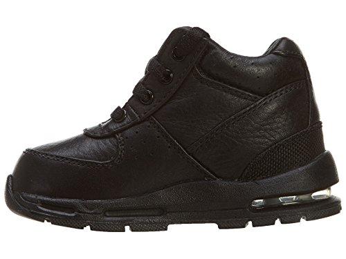 Fit Prt TR 3 Nike Free Wmns gaqxnHzUU